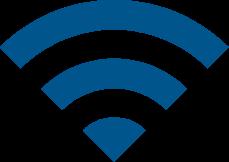 Wi-Fiレンタル事業