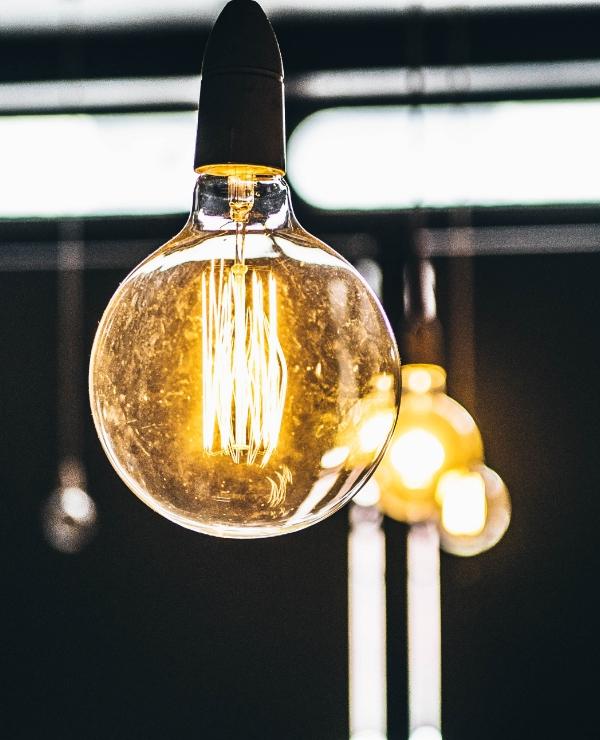 電気、ガス(生活インフラ) 事業